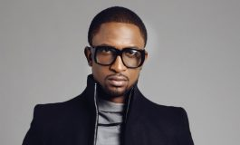Nigerian Celebrities Biography: Darey