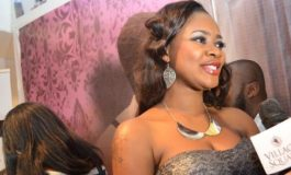 Ghanaian Celebrities Biography: Ella Mensah