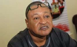 Nigerian Celebrities Biography: Jide Kosoko