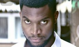 Nigerian Celebrities Biography: Kunle Remi