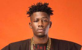 Nigerian Celebrities Biography: YCEE