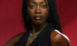 Nigerian Celebrities Biography: Yinka Davies