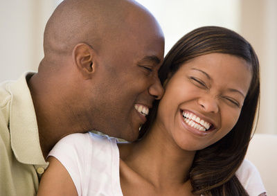 8 Ways to Get Your Man to Start Communicating With You Regularly