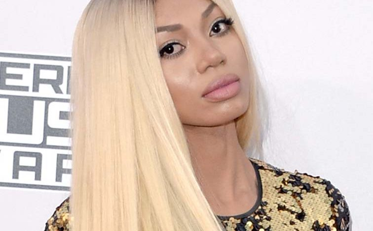 There Are Reports That Dencia Is Dating French Footballer Paul Pogba