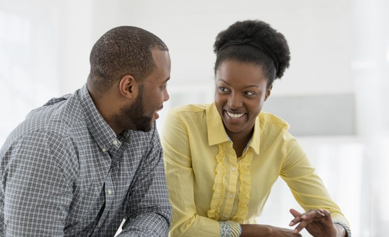 12 Qualities Nigerian Men Secretly Crave in Their Woman