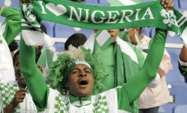Bet You Don't These 10 World Records Were Held By Nigerians
