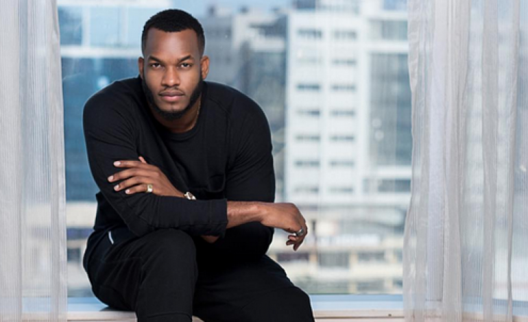 Lynxxx Shared Details About His Transformed Lifestyle and Faith