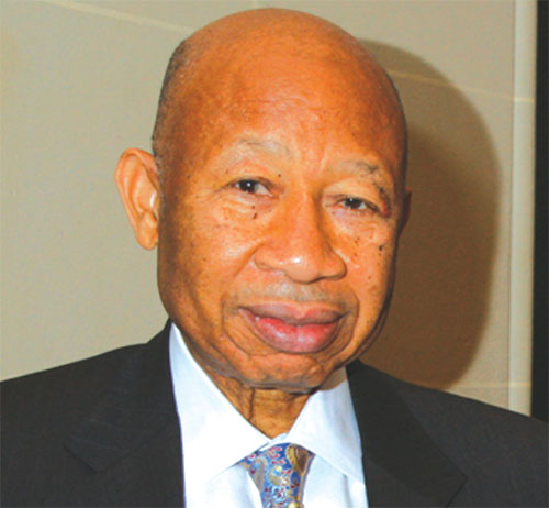 Richest Men in Nigeria: Pascal Gabriel Dozie
