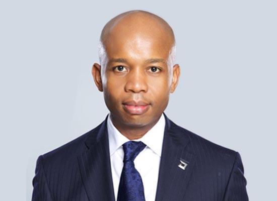 Richest Men in Nigeria: Uzoma Dozie