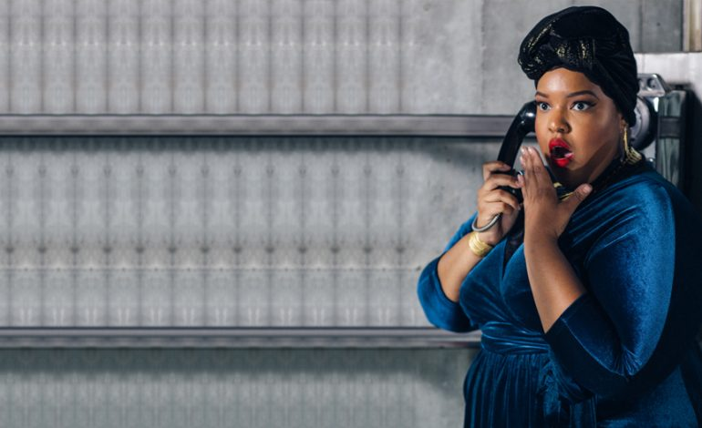 Are You Happy With Your Size? This Is How Nigerian Women Feel About Being Fat