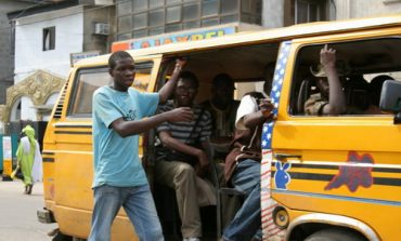 5 Things You Might Be Missing If You Don't Use Public Transport in Nigeria