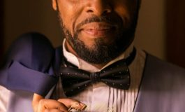Nollywood Actor Kalu Ikeagwu Arrested And Released Over a Robbery/Homicide Case Involving His PA