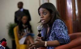 Finance Minister, Kemi Adeosun Blames Western Powers For Blocking Solution to Nigeria's Power Challenges