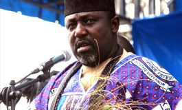 Appeal Court Orders Freezing of Accounts of Imo State Govt. Over N1 billion Debt