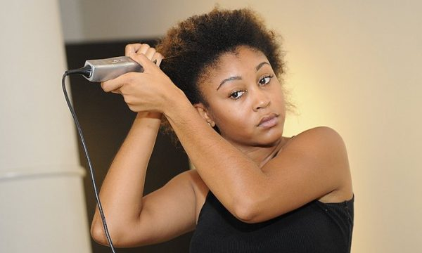 Do You Really Want To Cut Your Hair? Avoid These 4 Mistakes