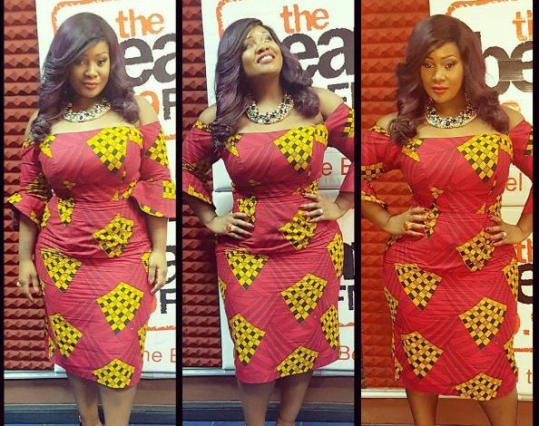 """Knock Yourselves Out"" – Curvilious AOP, Toolz in Reponse To Cyber Bullies And Body Shamers"