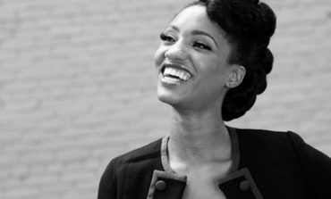 Prayer is The Answer You Need For Your Marriage to Suceed – Di'Ja