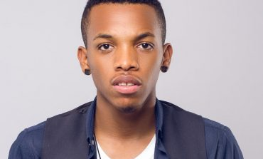 Nigerian Pop Star, Tekno Set to Sign Global Record Deal With Sony Music