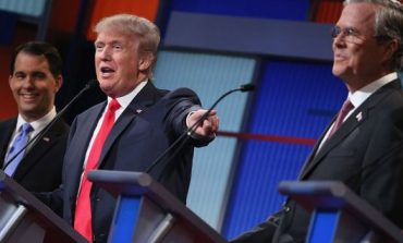 Five Reasons Donald Trump Won - What You Can Learn
