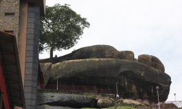 20 Most Beautiful Tourist Attractions In Nigeria