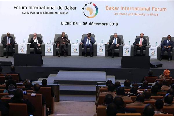 End of Boko Haram Insurgency in Sight, President Buhari Assures International Community