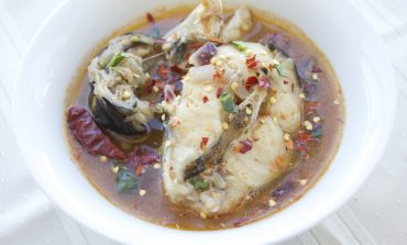 Why You Should Consider Having Catfish Regularly In Your Meal
