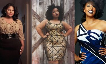 7 Important Fashion Rules For Plus Size Ladies
