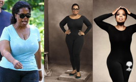 How to Maintain a Weight Loss Journey