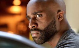 Interesting Facts About Toby Onwumere, The Nigerian Actor On Sense8